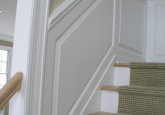Interior Carpentry and Painting by BP Painting