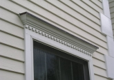 Exterior Carpentry and Painting by BP Painting