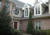 Exterior Painting by BP Painting