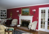 Interior Painting by BP Painting